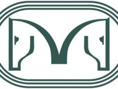 令和2年度公益財団法人中央競馬馬主社会福祉財団が実施する施設整備等助成事業(JRA助成事業)応募受付についてのお知らせ